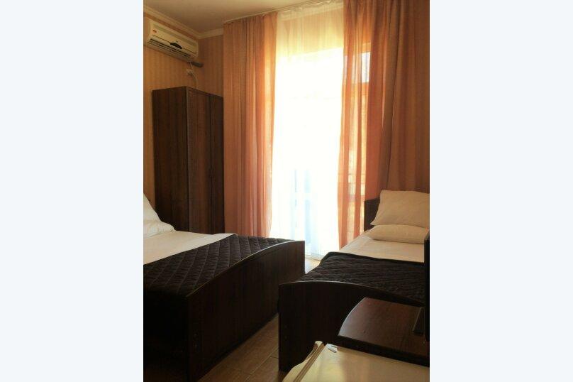 """Гостевой дом """"Амбассадор"""", улица Кудряшова, 22 на 18 комнат - Фотография 4"""