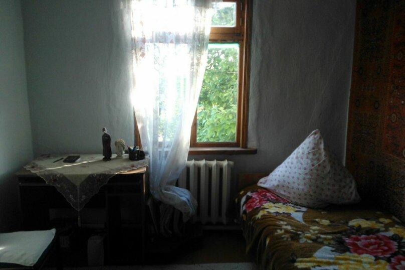 Однушка, улица Победы, 303, Лазаревское - Фотография 1