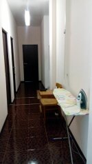 3-комн. квартира, 65 кв.м. на 8 человек, Российская улица, Дагомыс - Фотография 2