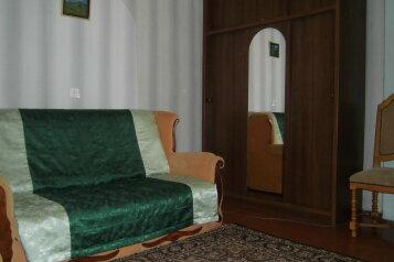 Домик №3 на 6 человек, 2 спальни, Кача, поселок, Кача - Фотография 2
