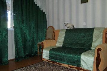 Домик №3 на 6 человек, 2 спальни, Кача, поселок, Кача - Фотография 3