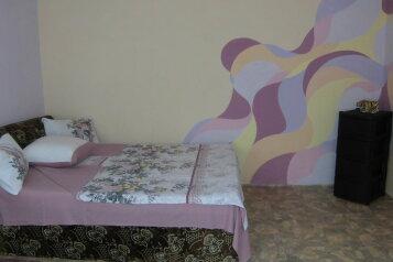 Комната, Кача, улица Покрышкина на 1 номер - Фотография 2