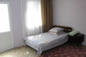 Комната, Кача, улица Покрышкина на 1 номер - Фотография 3