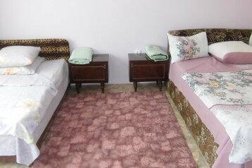Комната, Кача, улица Покрышкина на 1 номер - Фотография 4