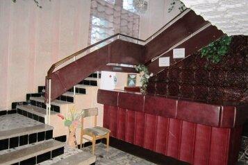 Гостиничный комплекс, улица Горького, 5 на 26 номеров - Фотография 4