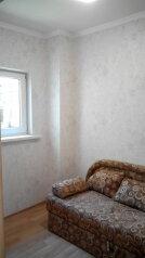 Коттедж, 120 кв.м. на 11 человек, 4 спальни, Любимовка, посёлок Любимовка, Севастополь - Фотография 2