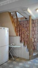 Коттедж, 120 кв.м. на 11 человек, 4 спальни, Любимовка, посёлок Любимовка, Севастополь - Фотография 3