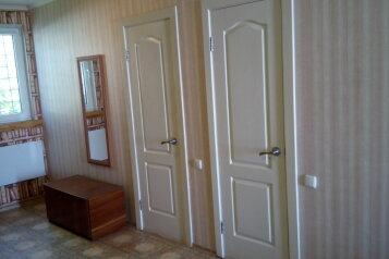Коттедж, 120 кв.м. на 11 человек, 4 спальни, Любимовка, посёлок Любимовка, Севастополь - Фотография 4