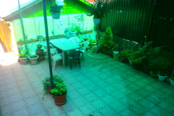 Гостевой дом, улица Гагарина на 7 номеров - Фотография 3