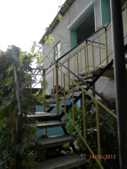 Гостевой дом, Полевой переулок, 7 на 11 номеров - Фотография 3