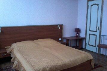 1-комн. квартира, 30 кв.м. на 3 человека, Партизанская улица, Ялта - Фотография 2