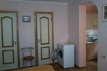 1-комн. квартира, 30 кв.м. на 3 человека, Партизанская улица, 4, Ялта - Фотография 3