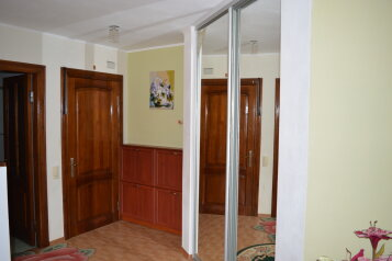1-комн. квартира, 51 кв.м. на 3 человека, улица Полупанова, 40, Евпатория - Фотография 2