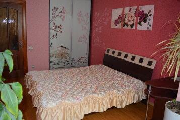 1-комн. квартира, 51 кв.м. на 3 человека, улица Полупанова, 40, Евпатория - Фотография 1