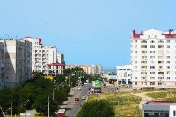 2-комн. квартира, 65 кв.м. на 4 человека, улица Адмирала Фадеева, 30, Севастополь - Фотография 4