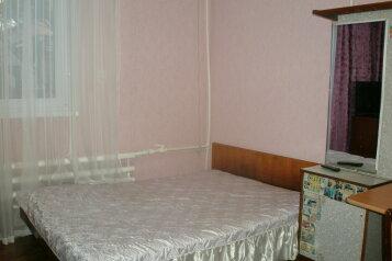 Небольшой дом, 22 кв.м. на 3 человека, 1 спальня, Октябрьская улица, 100, Ейск - Фотография 2