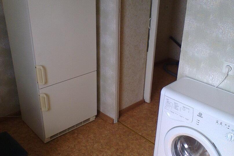 1-комн. квартира на 4 человека, улица Дёмышева, 108, Евпатория - Фотография 6