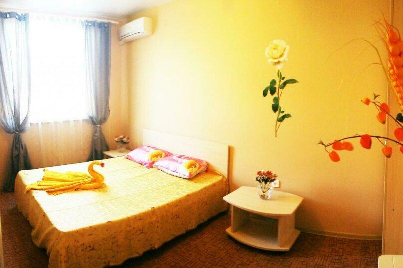 """Мини-отель """"Дежавю"""", Морская улица, 20В на 14 номеров - Фотография 13"""