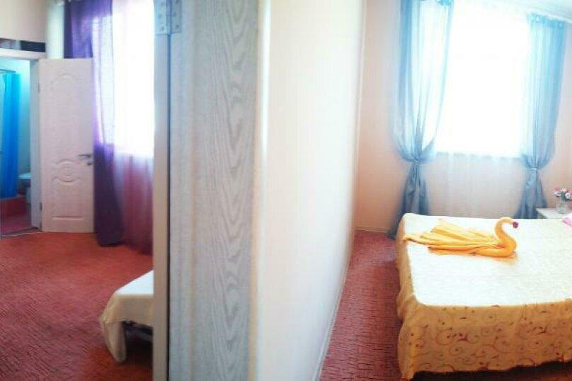 """Мини-отель """"Дежавю"""", Морская улица, 20В на 14 номеров - Фотография 14"""