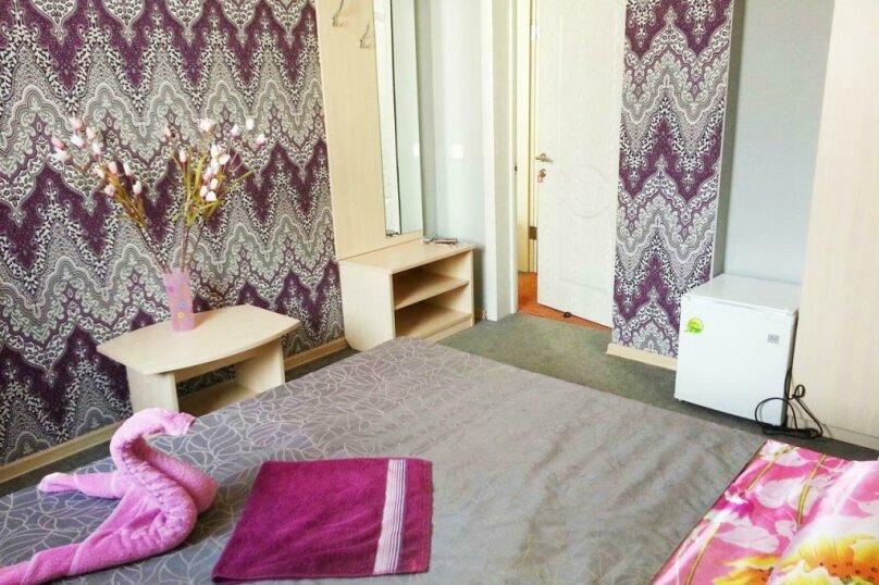 """Мини-отель """"Дежавю"""", Морская улица, 20В на 14 номеров - Фотография 4"""