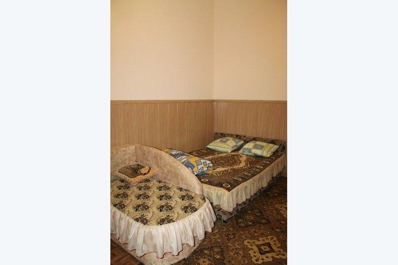 Гостевые домики, Красномаякская улица, 16/4 на 4 номера - Фотография 15
