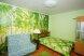 1-комн. квартира, 22 кв.м. на 3 человека, Народная улица, 42, Нижний Новгород - Фотография 1