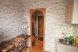 1-комн. квартира, 22 кв.м. на 3 человека, Народная улица, 42, Нижний Новгород - Фотография 5