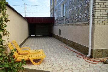 Дом под ключ, 300 кв.м. на 15 человек, 5 спален, Средняя улица, 67, Евпатория - Фотография 3