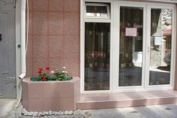 Гостиница, улица Гагариной на 4 номера - Фотография 1