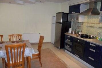 Комфортабельные комнаты в частном доме, Таврического, 45 на 4 номера - Фотография 4