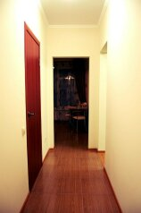 1-комн. квартира, 37 кв.м. на 4 человека, звездный, 7/41, Ольгинка - Фотография 2
