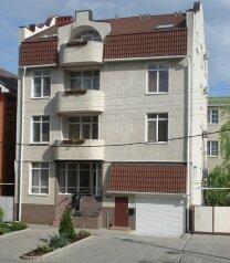 3-комн. квартира, 55 кв.м. на 5 человек, Терская улица, 22, Анапа - Фотография 1