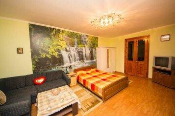 Дом, 120 кв.м. на 8 человек, 2 спальни, Заводская улица, 28, Анапа - Фотография 2