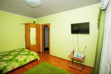 1-комн. квартира, 22 кв.м. на 3 человека, Народная улица, Нижний Новгород - Фотография 2