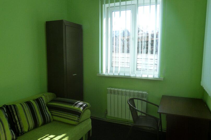 Дом, 51 кв.м. на 6 человек, 2 спальни, улица Победы, 33, Феодосия - Фотография 7