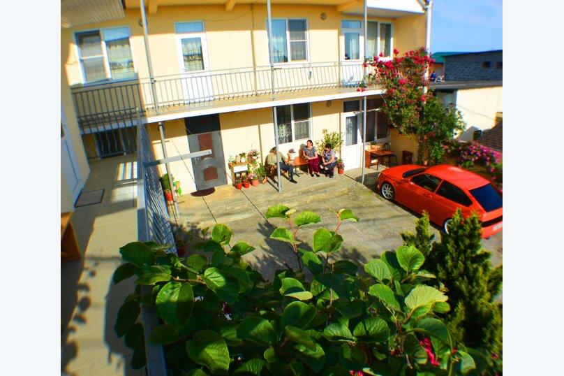 """Гостевой дом """"Офелия"""", Православная улица, 54 на 8 комнат - Фотография 9"""