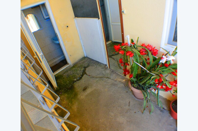 """Гостевой дом """"Офелия"""", Православная улица, 54 на 8 комнат - Фотография 10"""