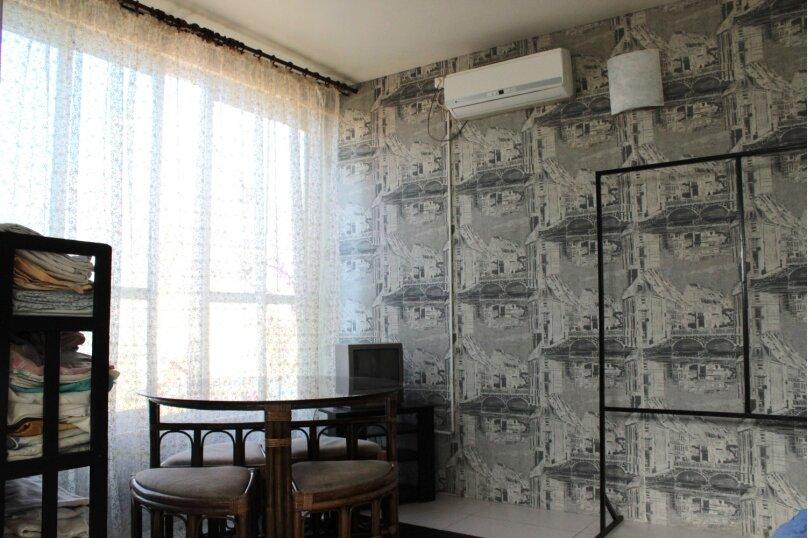 Отдельная комната, Аллейная улица, 12, Адлер - Фотография 1