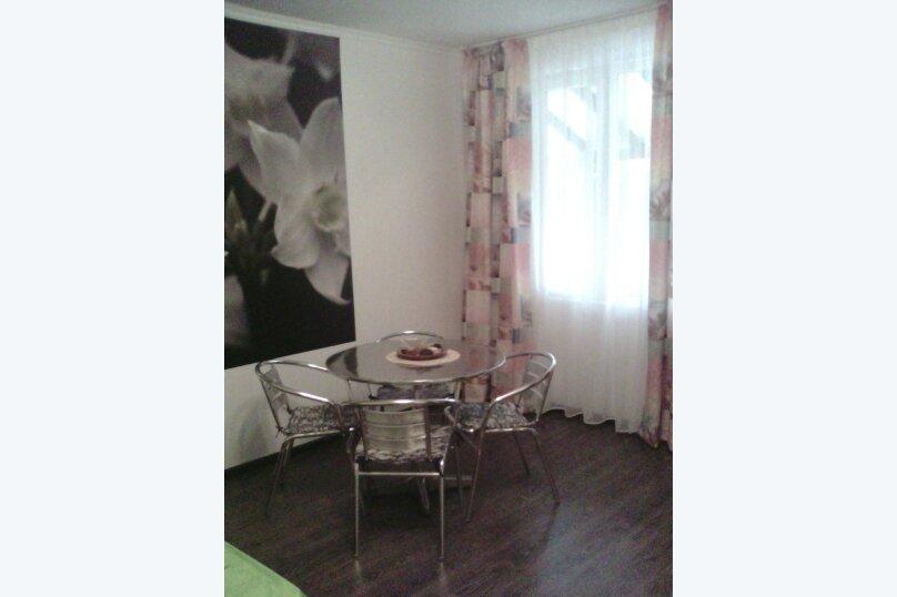 """Гостевой дом """"Уют"""", Полевая, 26 на 6 комнат - Фотография 16"""