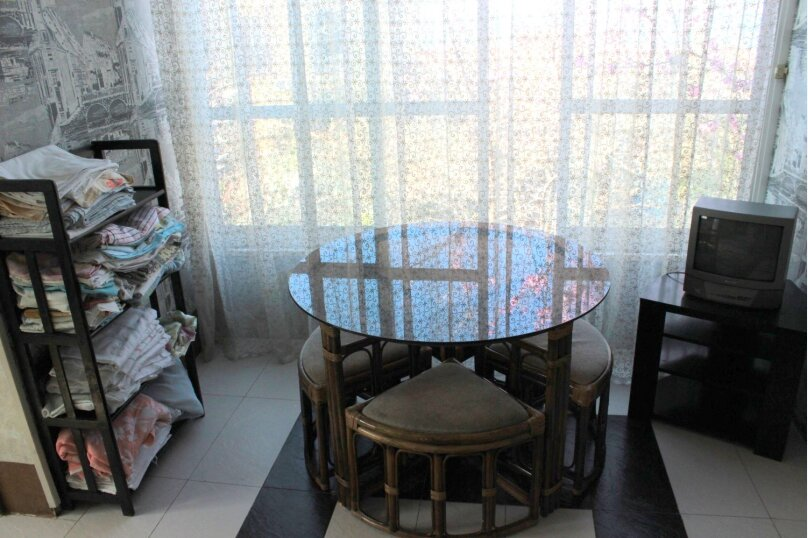 Отдельная комната, Аллейная улица, 12, Адлер - Фотография 4
