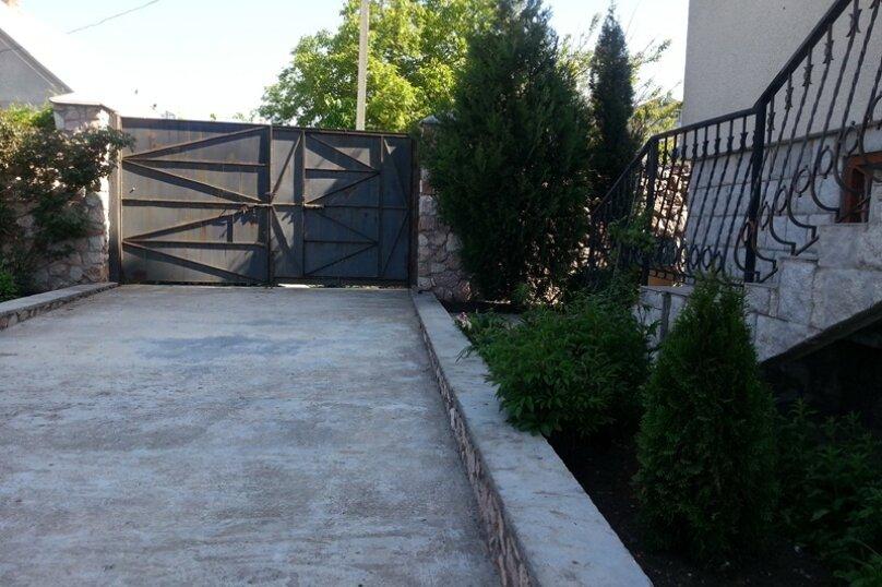 Дом, 100 кв.м. на 6 человек, 2 спальни, Крепостное шоссе, 15, Севастополь - Фотография 6