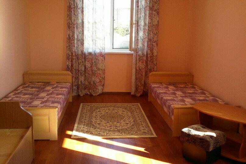 Дом, 100 кв.м. на 6 человек, 2 спальни, Крепостное шоссе, 15, Севастополь - Фотография 21