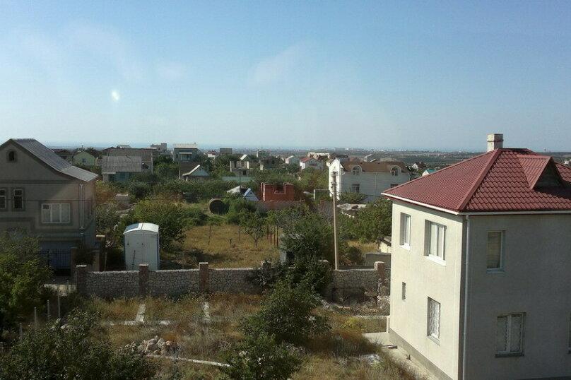Дом, 100 кв.м. на 6 человек, 2 спальни, Крепостное шоссе, 15, Севастополь - Фотография 22