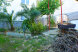 Гостевой дом, Православная улица на 8 номеров - Фотография 12