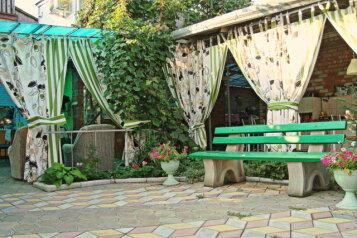 Гостевой дом, улица Кропоткина на 5 номеров - Фотография 1