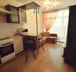 2-комн. квартира, 45 кв.м. на 4 человека, улица Лермонтова, Пенза - Фотография 1