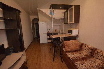2-комн. квартира, 45 кв.м. на 4 человека, улица Лермонтова, Пенза - Фотография 2