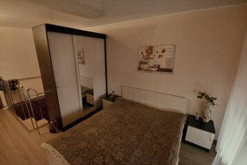 2-комн. квартира, 45 кв.м. на 4 человека, улица Лермонтова, Пенза - Фотография 3