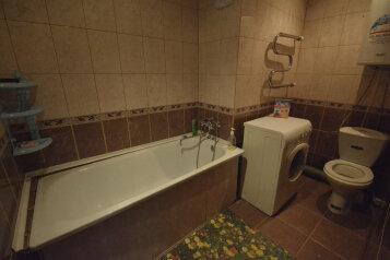 2-комн. квартира, 45 кв.м. на 4 человека, улица Лермонтова, Пенза - Фотография 4
