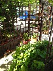 Гостевой двор, Енисейская улица, 4 на 5 номеров - Фотография 3